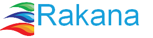 Rakana theme  | Wordpress taxi theme